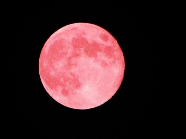 Pink-Moon-700x525
